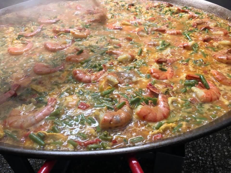 paella_spanissimo_spanische_delikatessen